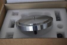 LINN Karousel Upgrade Kit / Bearing and Inner Platter / NEU / TOP