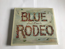 Small Miracles [Us Import], Blue Rodeo NEW SEALED CD 634457194625 [C1]