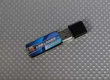 Turnigy AquaStar Super Brain USB Linker SimonK