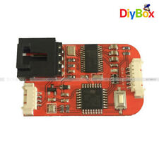 N1 OSD FPV Flight Controller Module For DJI NAZA V1 V2 NAZA Lite GPS Utility