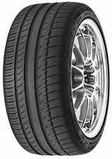 275/40 ZR 17 Michelin Pilot Sport 2 (275/40/17, 2754017, 275/40R17, 275-40-17)