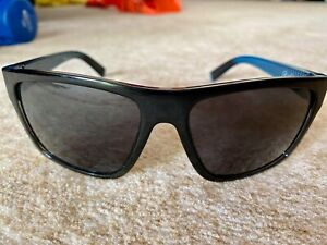 "Mens VZ VON ZIPPER Ether Collection ""Dipstick"" Sunglasses - Ok to Good Cond"