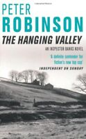 The Hanging Valley By Peter Robinson. 9780330491648