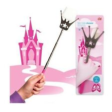 DCI Fairytale Skewer Princess BBQ Marshmallow Stick Kids pink Gift smores camp