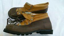 -*- Paire de chaussures de sécurité ( Alpex) -- Pointure 47  uniquement  -*-