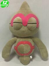 12'' Wow Pokemon Baltoy Plush Anime Stuff Doll Toy Game Collectible PNPL1399