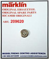 MARKLIN 20753-207530  INGRANAGGIO  ZWISCHENRADSATZ 3011 3012 3013 3014