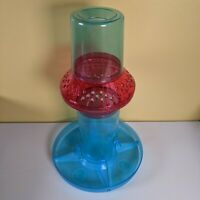 Vintage Kerplunk 1996 - Plastic base and main body parts
