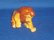 Disney Lion King Mufasa 1994 Schmid Figurine