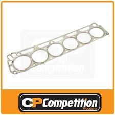 "STEEL HEAD SHIM .021"" THICK FORD FALCON 144 170 188 200"