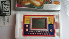 1983 Tronica Game & Watch Dragon Fighter LCD Handheld  boxed ***ULTRA RARE ***