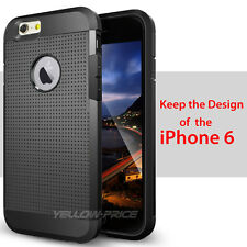 iPhone 6 Case Heavy Duty Shock Proof Dual Layer Armour, Canadian Seller