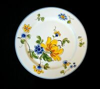 Beautiful Villeroy Boch Provence Dinner Plate