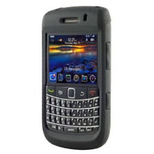 OtterBox Impact Case for Bold 9700