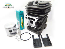 Partner 842,840,742, MC CULLOCH 742,842 MOTOSEGA Cilindro & Pistone Kit,41 mm, Nuovo