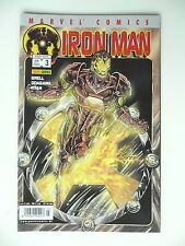 1x Marvel Comic: Ironman - 2003 - Nr. 3 | sehr gut