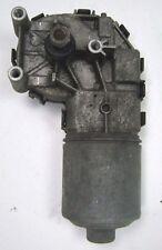 Jaguar x-type 2001-2009 avant fenêtre écran d'essuie-glace moteur électrique 0390241709 cep