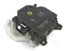 063700-8540 MOTORINO SCATOLA RISCALDAMENTO JAGUAR XJR 4.2 V8 SUPERCHARGED 291KW