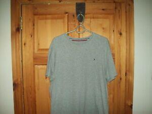 Tommy Hilfiger T-Shirt M  Mens