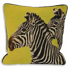 African Polyester Decorative Cushions & Pillows