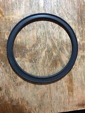 Braun Gasket Ring Base Blender K1000 3210 KM3050 Part Number BR67002513