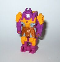 Transformers Power Of The Primes QUINTUS PRIME Complete Masters Potp