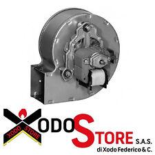 Ventilatore centrifugo per stufa pellet EBM RLA108/4200A82-3030LH  Watt 64