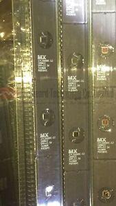 MACRONIX MX27C2000DC-12 MX27C2000DC 27C2000 2MBIT UV EPROM CDIP32x1PC NEW