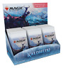 Kaldheim KHM Set Booster Box 30 ct. NEW FACTORY SEALED MTG