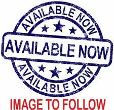 GENUINE SONY INVERTER 144389011