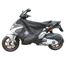 Leg Lap Apron Cover Termoscud Tucano Urbano R158 Gilera Runner 200 2006 onwards