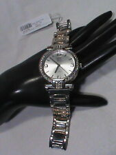 NY & C Ladies Watch