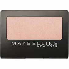 Maybelline New York Expert Wear Eyeshadow U CHOOSE COLOR eye shadow Sealed