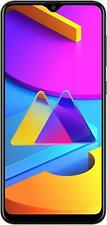 Samsung Galaxy M10s Black 32GB 3GB RAM 13+5MP Camera Dual Sim Googleplay Store