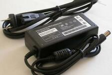 HP TOUCHSMART TM2-1000 tablet PC power supply ac adapter cord cable charger