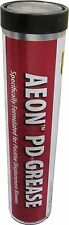 NEW GARDNER DENVER AEON PD BLOWER GREASE - 400G (14.1 OZ.) CAN