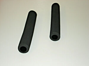 x2 Mobility Scooter Handlebar Foam Grips Replacement**SAME DAY DISPATCH**