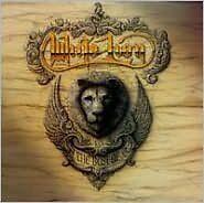 Best Of - White Lion - CD New Sealed