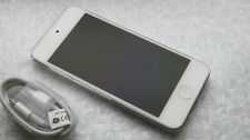 Apple iPod touch 6th Generation - Silver (64GB)
