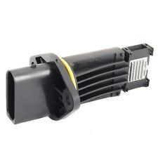 Mass Air Flow Meter Sensor for MERCEDES M-CLASS W163 164 ML270 ML320 A6110940048