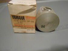 NOS Yamaha STD Piston 1983-1984 YZ125 39W-11631-00-94