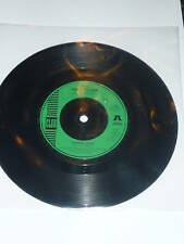 "RCO-Funk-Shun-Burning Love - 1986 7"" vinyle single"