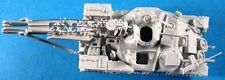 Milicast US080 1/76 Resin WWII USA M32 Amored Recovery Vehicle