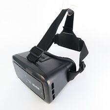 ACME Europe VR-Brille Passiv ACME VRB01RC Virtual Reality Brille