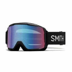 Smith Optics Daredevil Snow Ski / Snowboarding Goggles Youth