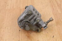 1988 YAMAHA EX570 EX 570 EXCITER Brake Caliper