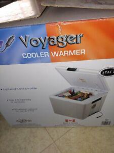 Koolatron 12v Voyager
