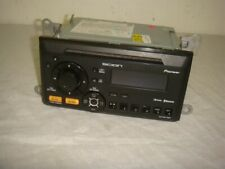 PIONEER ALCP-W13U-T10004 CAR STEREO 2011-14 SCION HD RADIO BLUETOOTH CD PLAYER