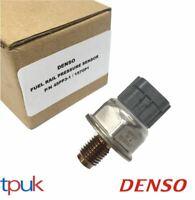 Nuevo Genuino Siemens VDO S107631004Z Sensor del Cigüeñal Para BMW Mini 04693135AA