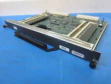 Cisco NPE-300 Network Processing Engine CNP4V10BAA